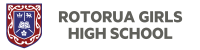 Rotorua Girls High School